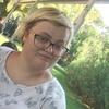 лена, 31, г.Нововолынск