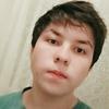Фарух, 18, г.Бишкек