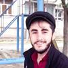 ali, 23, г.Баку