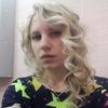Светлана, 34, г.Актобе (Актюбинск)