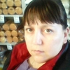 valentinka, 31, г.Туринск