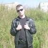 Евгений, 33, Херсон