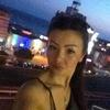 Люси, 36, г.Стамбул