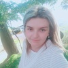 Natalia, 26, г.Запорожье