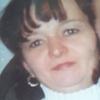 Светлана, 51, г.Самара