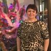 Татьяна, 49, г.Оренбург