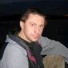 Геннадий, 43, г.Костомукша