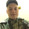 Дмитрий, 21, г.Новочеркасск