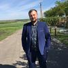 Дима, 25, Харків