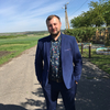 Дима, 25, г.Харьков
