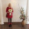 Yuliya, 29, Grodno