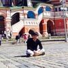 Марат, 24, г.Самара