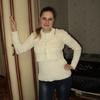 Екатерина, 30, г.Шуя