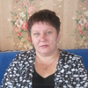 рита, 49, г.Луганск