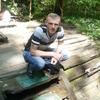 Владимир, 41, г.Гребенка