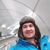 Дима, 29, г.Хабаровск