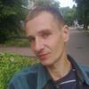 Valentin27262, 34, г.Чернигов