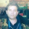 Андрей, 51, г.Сосновоборск (Красноярский край)