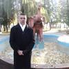 Владимир, 47, г.Умань