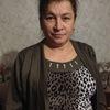 Танзиля, 50, г.Караганда