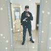 Максим, 24, г.Каменск-Уральский