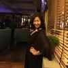 Альмира, 42, г.Астана