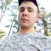 Павел, 27, г.Ногинск