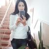 Наталья, 33, г.Николаев