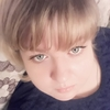 Марина, 32, г.Липецк