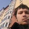 Mihail, 28, г.Нижневартовск