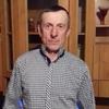 Александр, 57, г.Тюкалинск