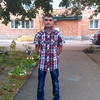 denFadeev, 35, г.Красноармейск