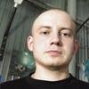 Евгений, 30, г.Уральск