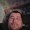 ismoil Baymerzaev, 38, Osinniki