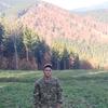 Сергій, 28, Херсон