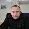 Artyom, 30, Alat