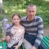 Слава, 51 год, Близнецы, Кишинёв