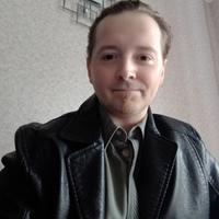 Вячеслав Сычёв, 32 года, Козерог, Ликино-Дулево