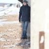 Игорь, 34, г.Рыльск