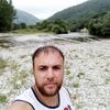 Артур, 29, г.Старый Оскол