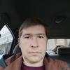 Роман, 36, г.Киев
