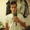 Роберт, 19, г.Ростов-на-Дону