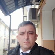 Caroamigo 43 Ташкент
