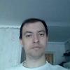 Андрей, 39, г.Кемерово