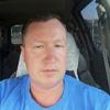 Серега, 37, г.Волгоград