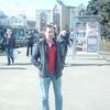 Sergei, 42, г.Клинцы