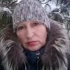Татьяна, 58, г.Рубцовск