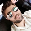 Manvel, 25, г.Ереван