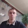 al.dobdrop, 23, г.Санкт-Петербург