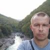 Ivan, 30, Adygeysk
